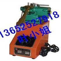 銅絞線碰焊機 小型碰焊機廠家
