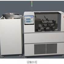 供应振皓自动化检测设备行业领先