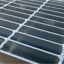 長沙格柵板 水溝蓋板 踏步板