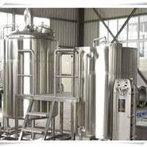 洗衣液廠家設備北京地區供應