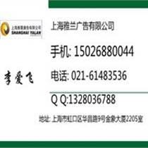 農業科技報廣告部電話