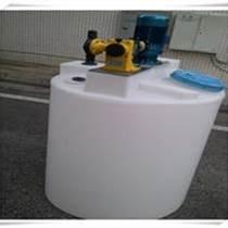 玻璃水生成設備廠家自動生產設備