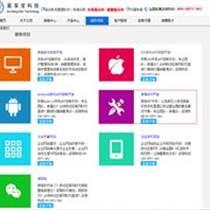 网站,APP,软件开发