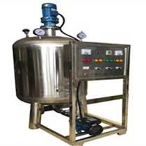 洗衣液生產設備廠家優質配方價格