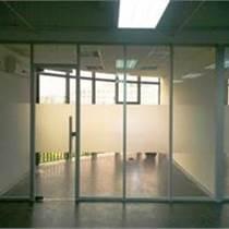五道口維修玻璃門自動門維修
