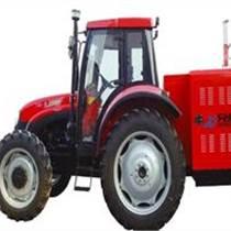 拖拉機內燃電焊機