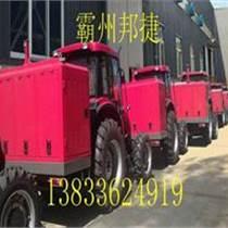電焊工程車 電焊車
