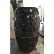 陶瓷养生翁