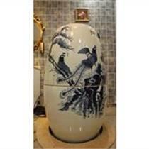 景德镇陶瓷养生翁厂家