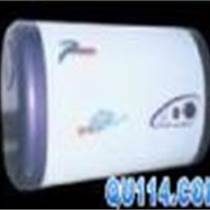 福州美的熱水器維修836489