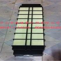 人造石透光石壁燈專業訂做批發