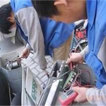 福州拆装空调15005094678