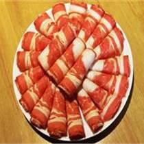 涮火鍋肉類涮火鍋肉類