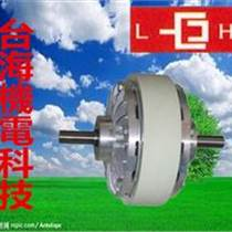 惠州磁粉离合器供应商