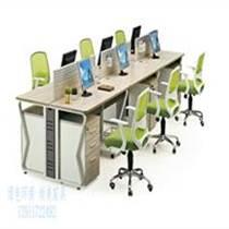 簡約辦公家具/組合辦公桌