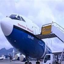 江蘇常州發貨到菲律賓國際快遞