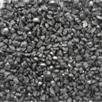 供應鋼丸鋼砂鋼絲切丸