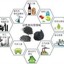 椰壳活性炭厂家,威远   活性炭厂家,盘龙净水(查看)