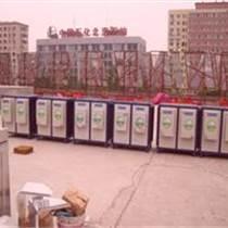 北京大興區油煙凈化器銷售各地