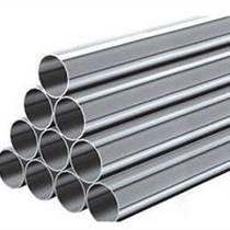 冶金鋼鐵45號高壓無縫鋼管現貨