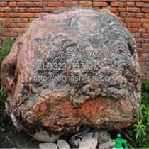 武汉景观石奇石批发卖武汉园林石