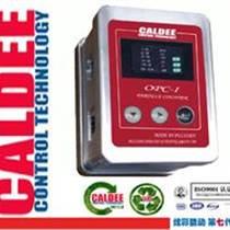 供應便攜式振動管數字密度計