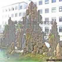武汉园林景石销售上吸水石黄腊石