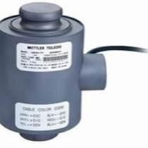 托利多搖柱式傳感器GD-50t