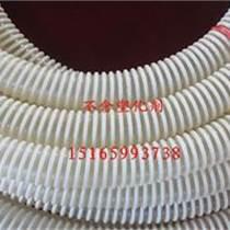 内壁平滑管/PU塑筋管