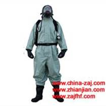 山东半封闭式防护服|轻型防护服