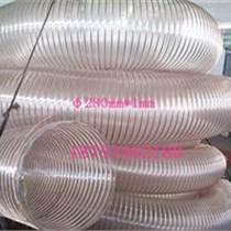 塑料軟管/PU鋼絲塑料軟管
