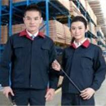 汕頭機械廠工作服廠服制服廣告衫