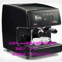 诺瓦咖啡机专卖店、