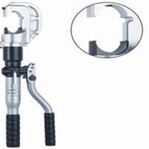 五金工具 EK12042L充电