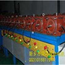新鄉振動電機JZO-40-6
