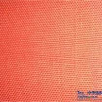 湖北工廠6安帆布加密5543坯布