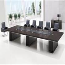 天津哪有賣會議桌的多少錢一米