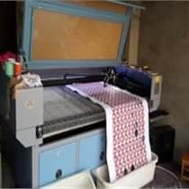 1810自動送料定位激光切割機