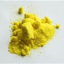 山東高含量鉻酸鉀廠家出庫價格