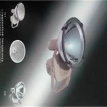 湛江隧道照明led隧道燈400W
