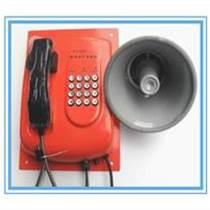 抗噪音電話機