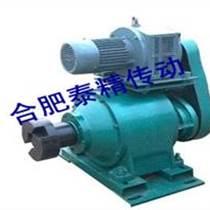 GL-10P鍋爐爐排調速箱及配件