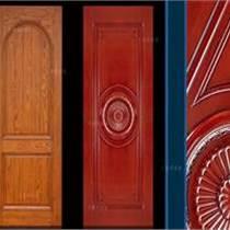 唐山市裝板實木烤漆門供貨廠家