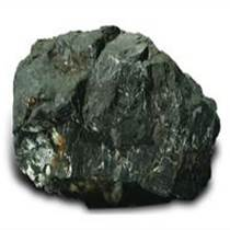 成都矿石钽铌含量检测化验