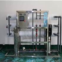 水處理純水設備,純化水處理設備