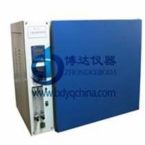 北京二氧化碳培養箱價格