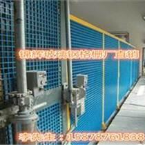 廣西柳州直銷各類玻璃鋼格柵
