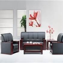 天津哪賣辦公沙發最低報價單