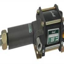 Haskel 冷媒增壓泵