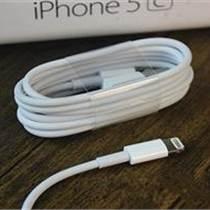 蘋果5/5s/6/6plus手機充電數據線